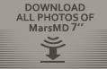 Mars 7 download
